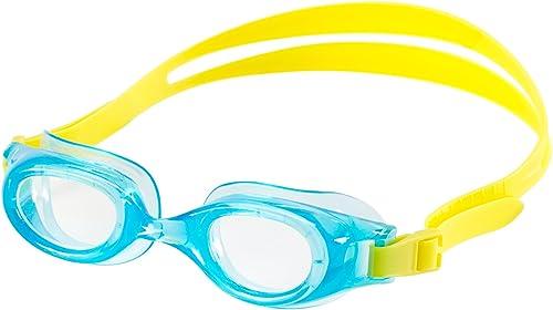 Speedo-Unisex-child-Swim-Goggles-Hydrospex-Ages-6-14