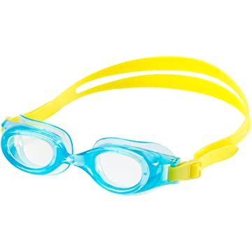 powerful Speedo Junior Hydrospex Classic Goggles