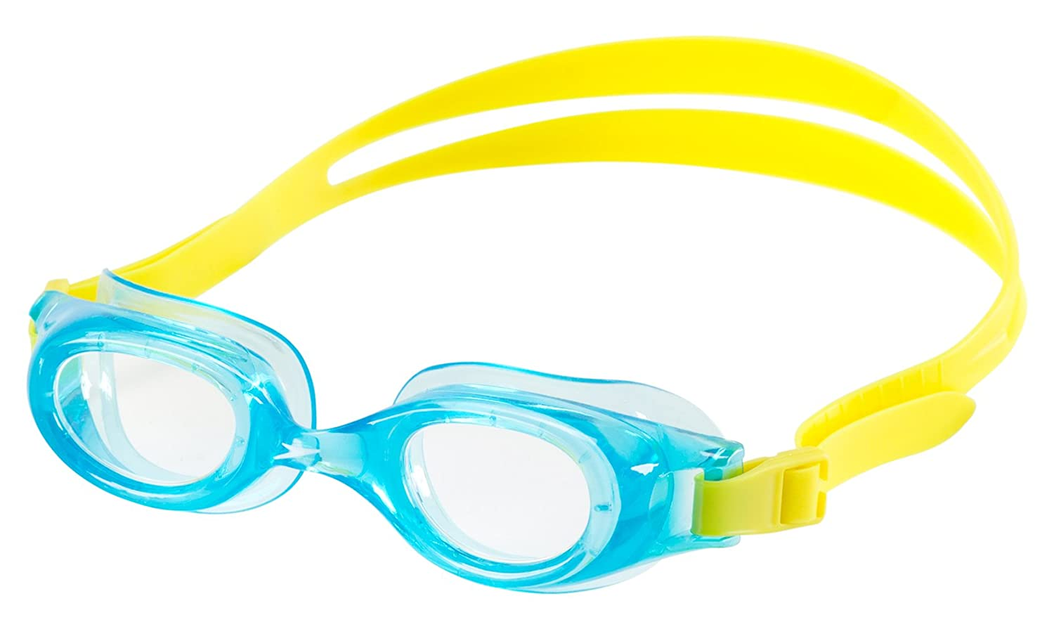 Top 9 Best Swim Goggles for Toddlers and Kids (2019 Reviews) 3