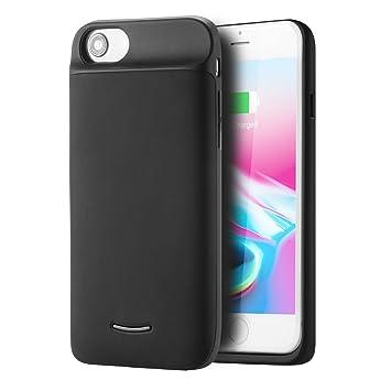 a36e72e632 Amazon | Mozeat アップグレード版 4.7インチiPhone 6 6s 7 8バッテリー ...