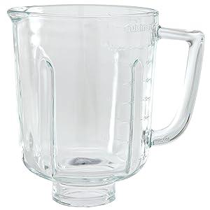 Cuisinart CBT-700JAR 56 oz. Blender Jar