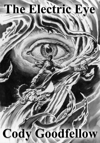 The Electric Eye