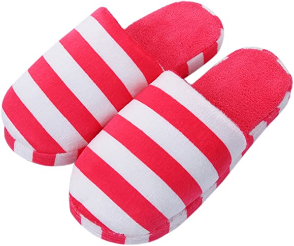 1Pair Peppermint odor Insoles Outdoor Sporting Sweat absorbent Shoe Insole NCYC