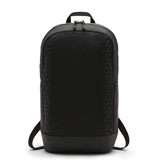 Nike Vapor Speed Max Air 25 L Laptop Backpack Black Best Price in ... 8de2646da72a2