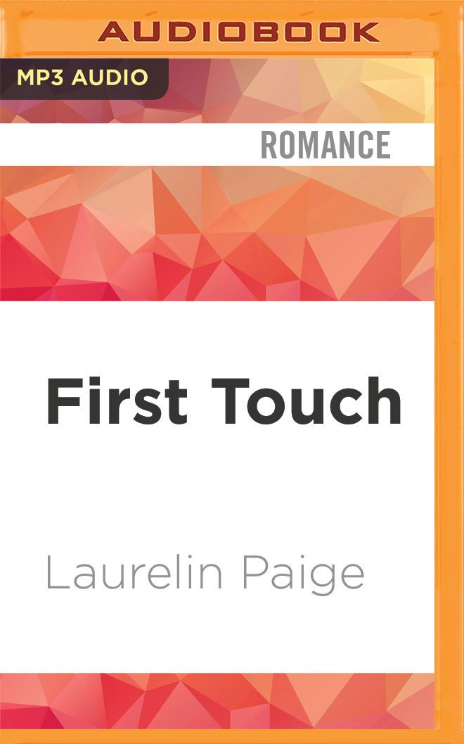 Download First Touch (A First and Last Novel) pdf