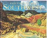 Paintings of the Southwest, Arnold Skolnick, 0517591200