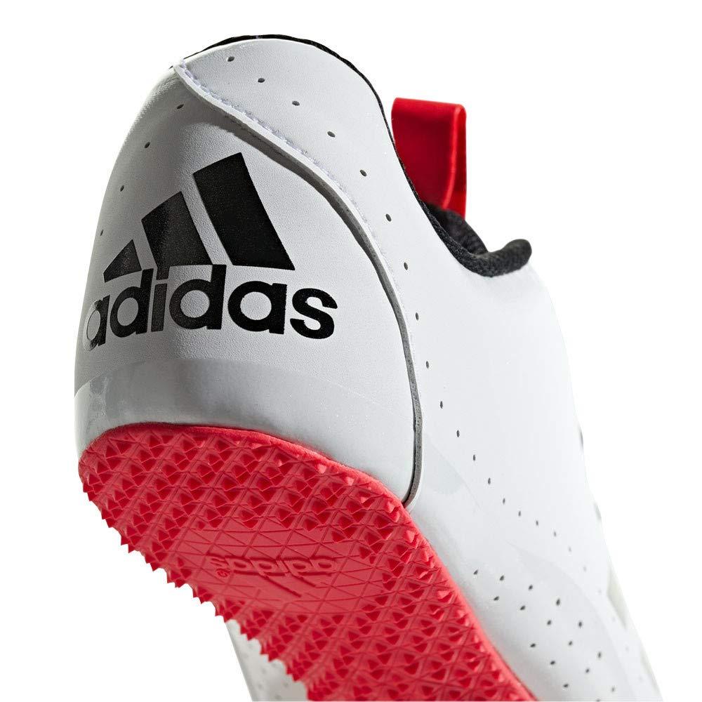 adidas Sprintstar W Zapatillas de Atletismo para Mujer