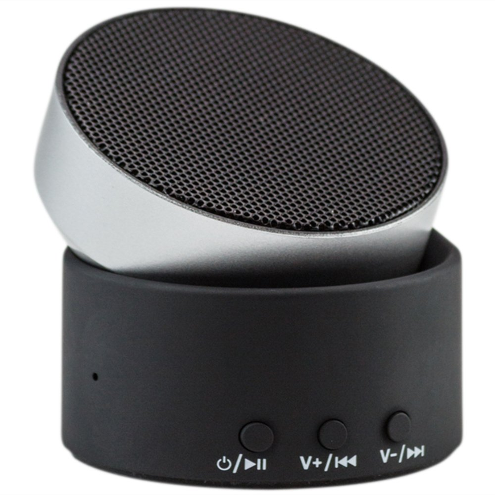 LectroFan Micro Wireless Sleep Sound Machine and Bluetooth Speaker with Fan Sounds, White Noise, and Ocean Sounds for Sleep and Sound Masking by Adaptive Sound Technologies (Image #6)
