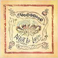Soñadores (Takatuka Albumes): Amazon.es: Pla, Albert, Liniers, de San Pedro, Patric: Libros