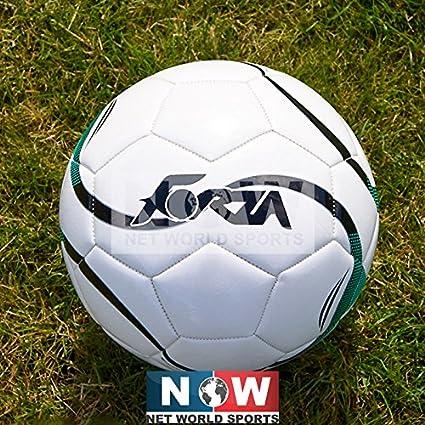 FORZA Futsal Ball - (1) & Amazon.com : FORZA Futsal Ball - (1) : Sports u0026 Outdoors