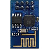SunFounder ESP8266 Serial Wifi Wireless Transceiver Module for Arduino UNO R3 Mega2560 Nano