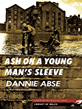 Ash On a Young Man's Sleeve: My Generation: Thatcher's Kids Strike Back: 9 (Library of Wales)