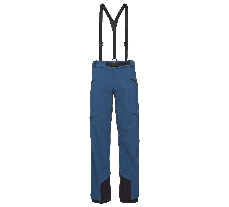 Black Diamond M Dawn Patrol Pants Herrenhose