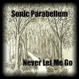 Never Let Me Go by Sonic Parabellum
