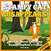 Stampy Cat Disappears