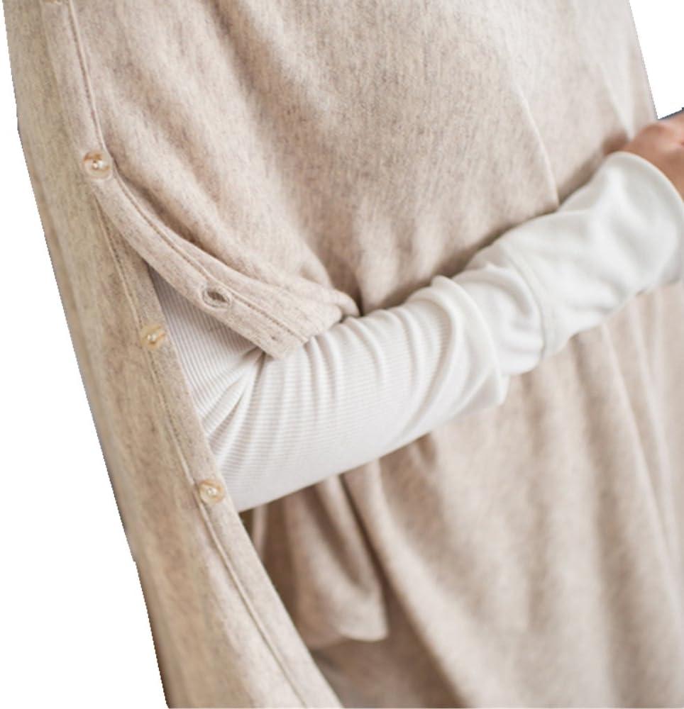 S/äuglinge und Kleinkinder Schutz vor Sonne Schmutz /& Wind Baby Stilltuch//Stillschal Weich Atmungsaktiv Premium Still-Abdeckung 100/% reine Baumwolle 100 /× 70 cm Geeignet f/ür Neugeborene