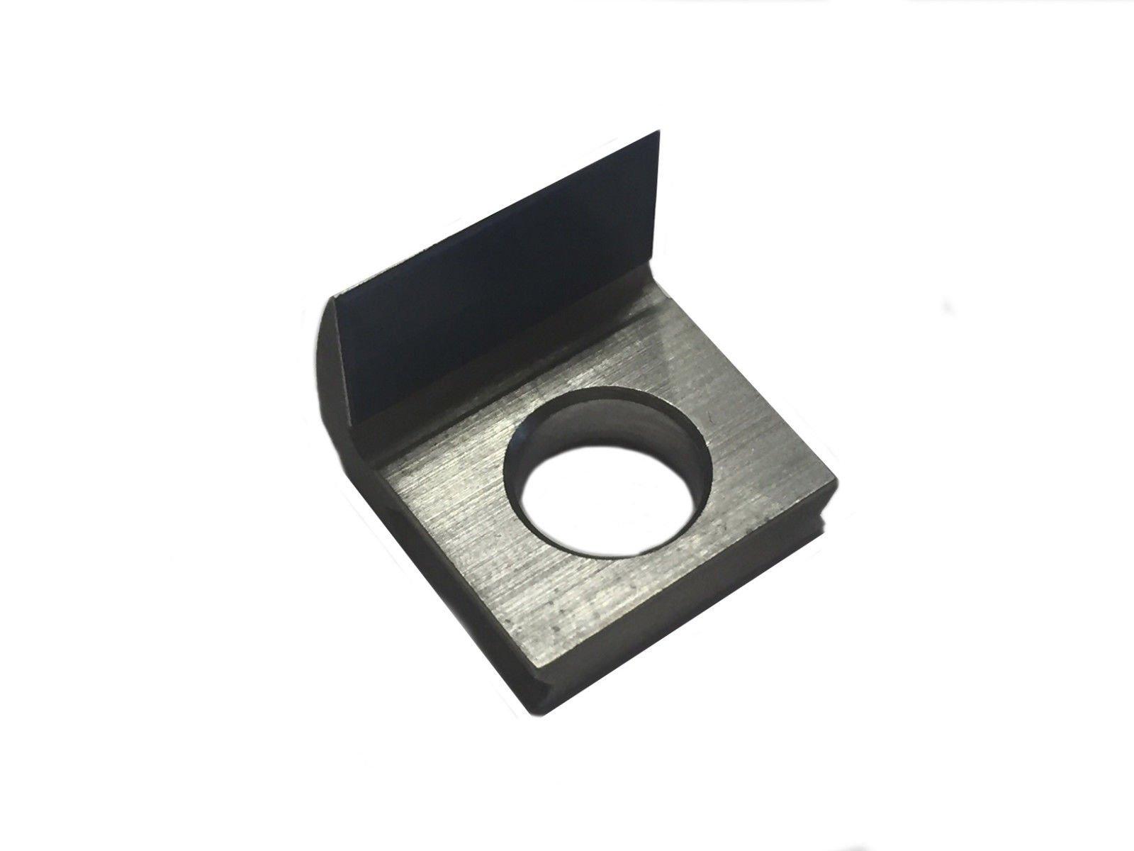 Impression Transfer Cylinder Gripper Finger Heidelberg SM52 SM74 by PPE