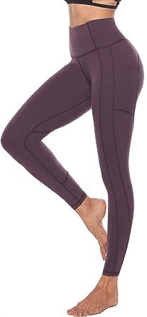 legging sport femme xs