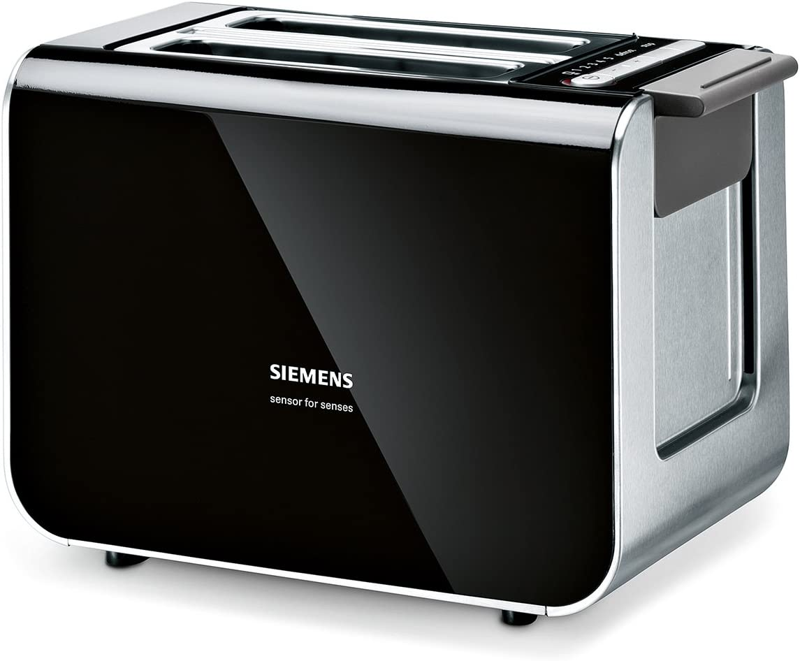 Siemens TW86105P Cheapest UK Prices