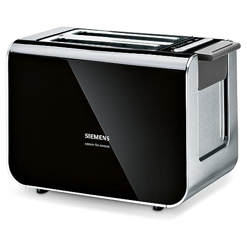Porsche Design Kitchen Appliances: Siemens By Porsche Design Toaster, 2 Slice (Stainless