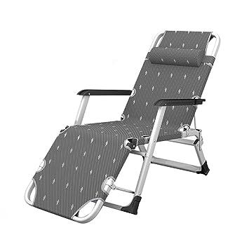 Reclinables Tumbonas Sillón reclinable Relaxer Sillón ...