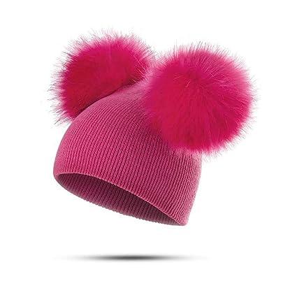 YHONG-hat Cappellino Bimbo Fashion faeec8b4d8c0