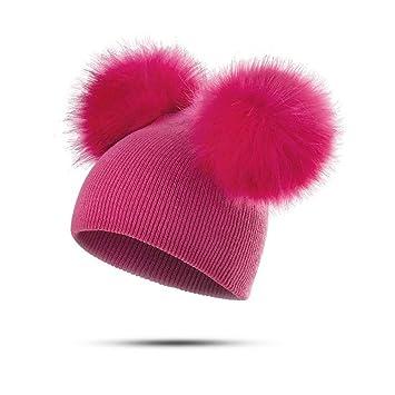 53d1a172ff387 YHONG-hat Gorra Infantil de Moda