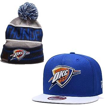 Lorhs store El Equipo de Baloncesto Amante de la NBA Ajusta la ...