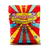 Cotton Mouth Candy Fruit Mix, 3.3 Ounce