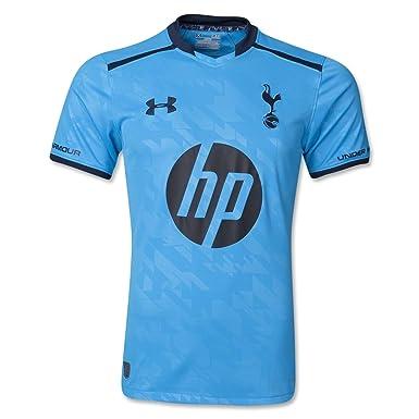 tenue de foot Tottenham Hotspur LONGUES