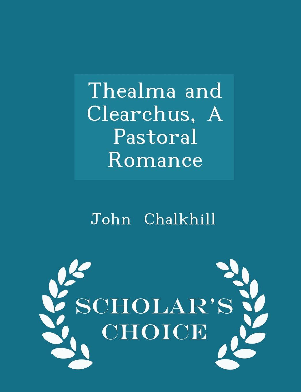 John Chalkhill chalkhill blue