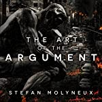 The Art of the Argument: Western Civilization's Last Stand | Stefan Molyneux