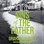 Sins of the Father: A DS Jimmy Suttle Novel | Graham Hurley