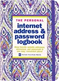 Silk Road Internet Address & Password Logbook