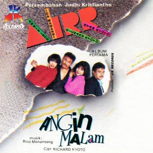 Citaten Annie Ibon : Untukmu feat annie ibon by iga mawarni on amazon music