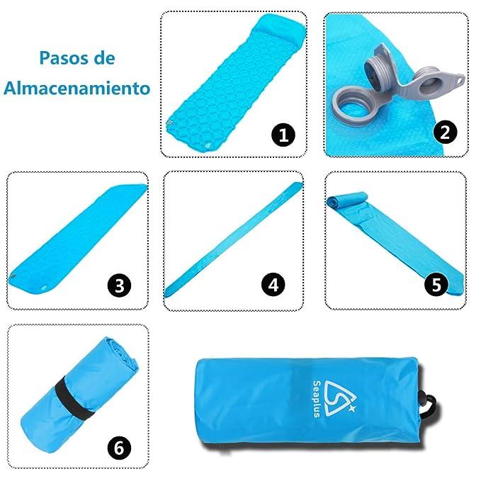 Parasol coche infantil con protecci/ón UV,WolinTek 2 uds Parasol Coche Bebe para proteger del sol a beb/és y mascotas,98/% Protecci/ón UV