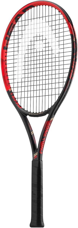 Head IG Challenge Pro raqueta de tenis