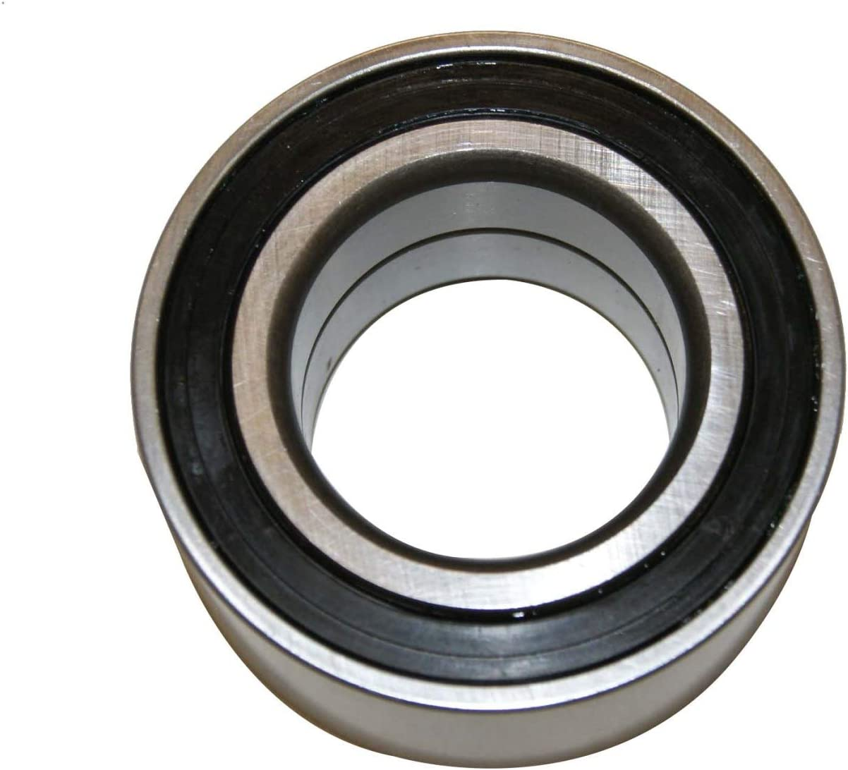 GMB 765-0070 Wheel Bearing Hub Assembly
