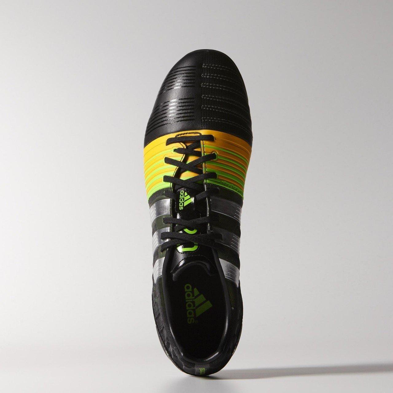 2 Performance 0 Adidas Fg Zapatos Nitrocharge qzPWBqfZwt