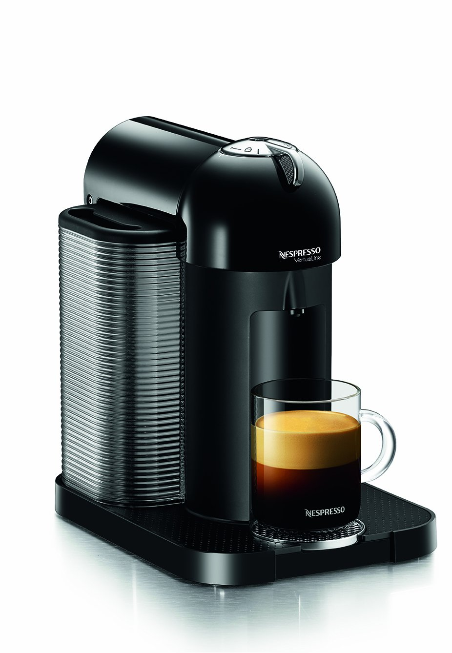how to choose the best nespresso machines simple quick. Black Bedroom Furniture Sets. Home Design Ideas