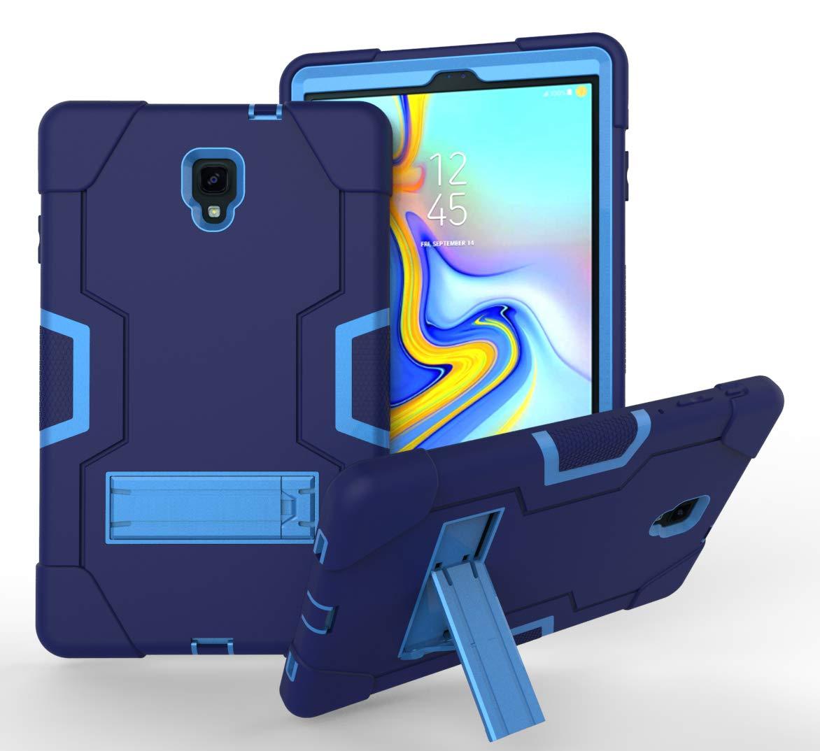 Funda Samsung Galaxy Tab A 10.5 CASEHAVEN [7J1JM9JQ]