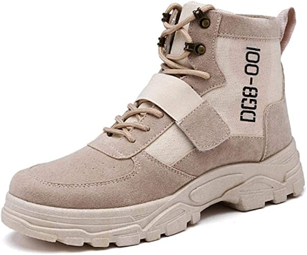 Hiver Et Chaussures Boots Hommes Wkldxh Bottes Homme Y2W9EDHI