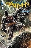 Batman Eternal (2014-) #1 (Batman Eternal (2014-)Graphic Novel)