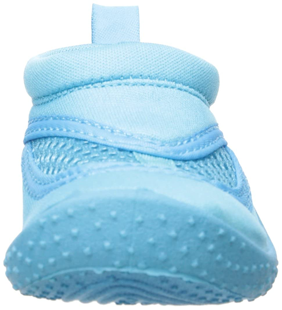by green sprouts Kids /& Baby i Play i play Water Shoes 9 M US Aqua