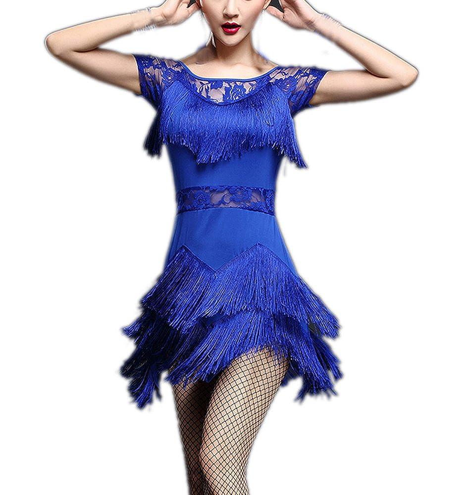 【ラッピング無料】 Whitewed DRESS レディース B01KFXSPFI Small Whitewed Small|ブルー ブルー DRESS Small, きりやさん:cbb0888b --- a0267596.xsph.ru