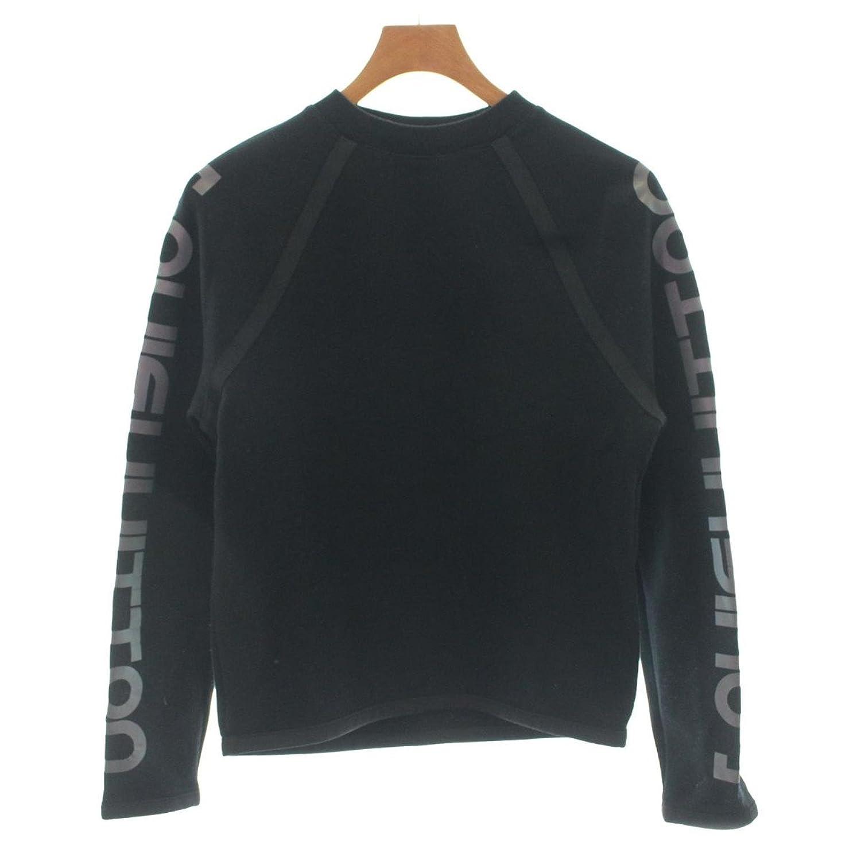 (ルイヴィトン) LOUIS VUITTON メンズ Tシャツ 中古 B07F921LSX  -