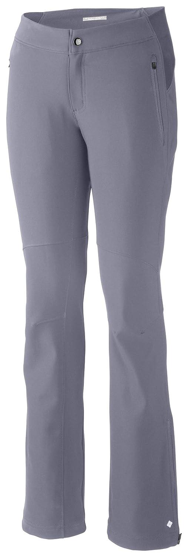 Astral 6 (S) courte Columbia Femme Pantalon de Randonnée, Back Beauty Passo Alto Heat Pant, Polyester, 1412331