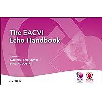 The EACVI Echo Handbook (The European Society of