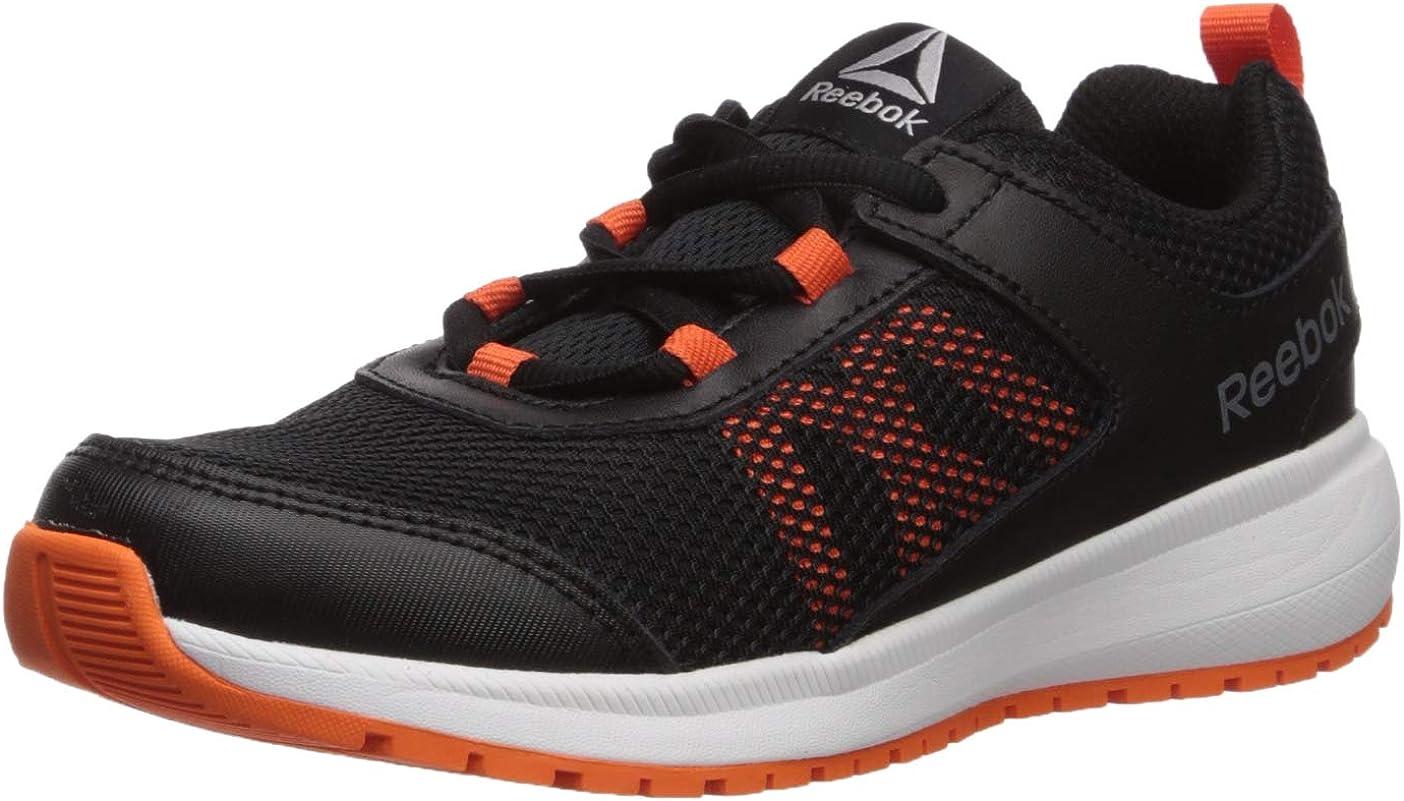 Reebok Kids Road Supreme Running Shoe