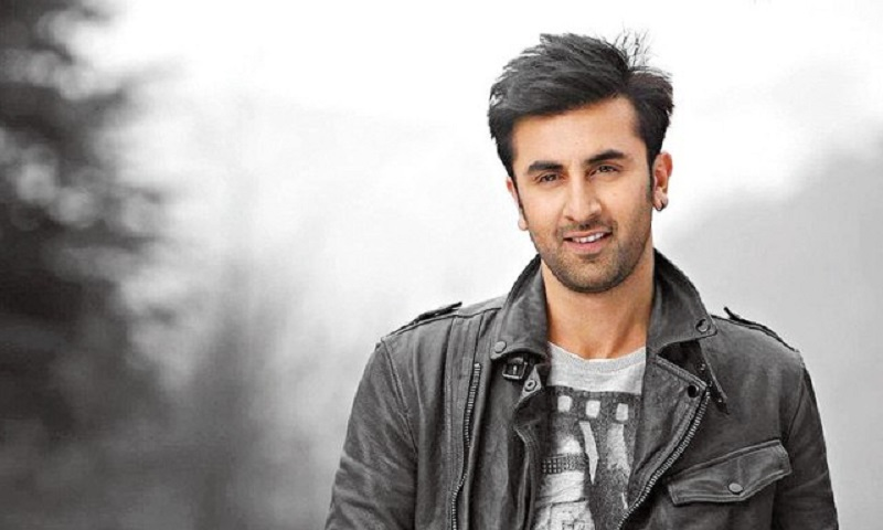 Amazon Com Ranbir Kapoor Hd Wallpapers Appstore For Android